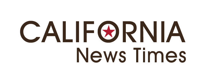 California News Times